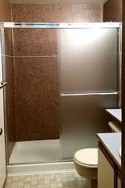tubcove seattle laminate shower wall surrounds