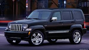 jeep nitro 2016 jeep liberty 2015 about nitro vs jeep large on cars design ideas
