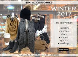 Trendy Wholesale Clothing Distributors Wholesale Fashion Accessories And Clothing Wholesale Winter