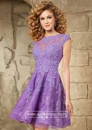 lilac dresses for weddings wedding dresses with lilac junoir bridesmaid dresses