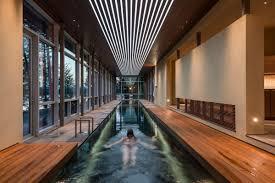 home lap pool design cofisem co
