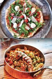 la vraie cuisine italienne east mamma ou la vraie cuisine italienne aux vrais prix italiens
