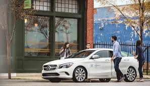 mercedes in seattle every car2go in seattle will soon be a mercedes seattle