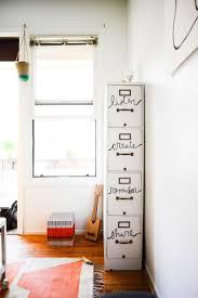 file cabinet plan 2 level desk diy l shaped desk diy file