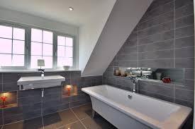 7 tips for an en suite bathroom chadwicks blog simple ensuite 7 tips for an en suite bathroom chadwicks blog simple ensuite bathroom designs