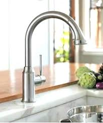 kohler fairfax kitchen faucet kitchen faucet parts kitchen faucets kitchen faucet kitchen faucet