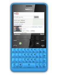 windows 10 themes for nokia asha 210 nokia asha 210 mobile price in bangladesh