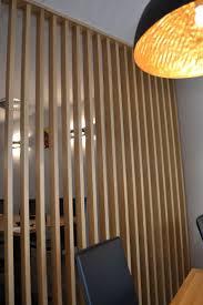 Partition Wall Design 68 Best Diy Deco Images On Pinterest Partition Walls