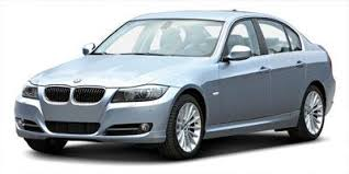 2010 bmw 328i reliability 2010 bmw 335d sedan prices reviews