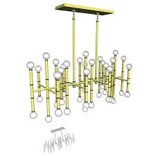 Pendant Lighting Revit Pendant Revit Families Modern Revit Furniture Models The Revit