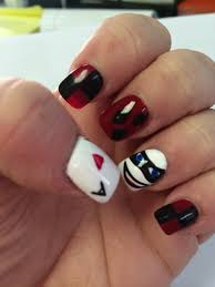17 best images about nail art on pinterest halloween nails
