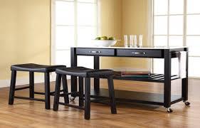 bar stools iron grey breakfast bar stools for minimalist kitchen