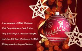 english images wishg whatsapp status xmas merry