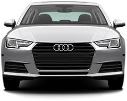 audi allroad lease offers audi incentives rebates specials in audi finance and lease
