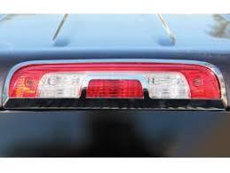 f150 third brake light ford f150 third brake light covers realtruck