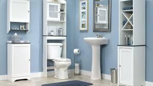 Target Bathroom Storage Target Bathroom Cabinets Bathrooms Saver Bathroom Cabinet With