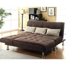 best sofa sleepers sleeper sofa with storage chaise convertible sofas with storage