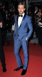 best 25 man in suit ideas on pinterest men in suits mens suits