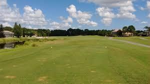 cypress head golf club in port orange florida usa golf advisor