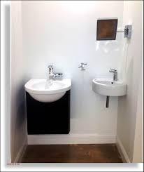 tiny bathroom sink ideas small 4 bathroom designs unique furniture wonderful small