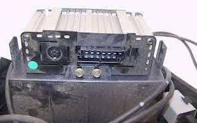 1992 volvo 240 radio wiring diagram efcaviation com