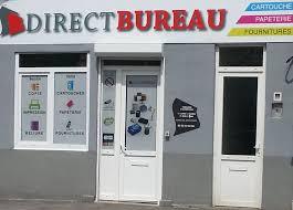 bureau amiens direct bureau vente de matériel et consommables informatiques