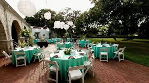 ceremony reception space dallas arboretum