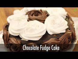 más de 25 ideas increíbles sobre cake recipe by sanjeev kapoor en