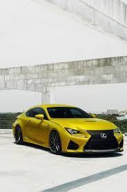 lexus lfa fully loaded price 147 best f lexus toyota images on pinterest toyota car and