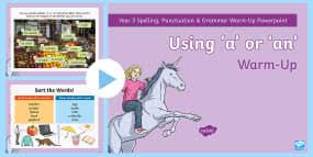 ks2 english primary resources english literacy ks2 literacy