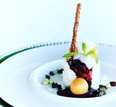 balance m馗anique cuisine chefsknife hash tags deskgram
