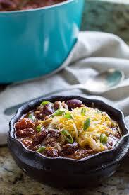 all american chili cooking light venison chili culinary hill
