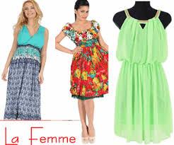rochii de vara 6 rochii de vara cu gust o selectie perfecta desprecopii