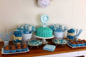 baby shower candy table for candy tables for baby shower ideas interesting ba table 76 on