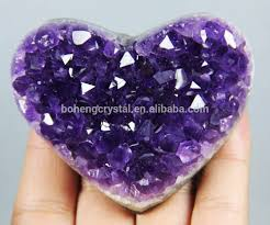 amethyst geode amethyst geode suppliers and manufacturers at