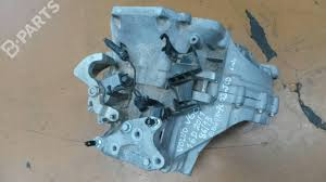 manual gearbox volvo v60 1 6 drive 28304