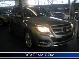 2013 mercedes 350 suv pre owned 2013 mercedes glk 350 suv in teterboro 949587j