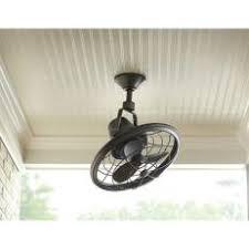 Patio Ceiling Fans Outdoor Photos Hgtv