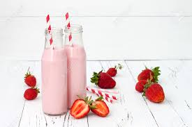milkshake photography milk shake images u0026 stock pictures royalty free milk shake photos