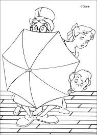 darling kids coloring pages hellokids com