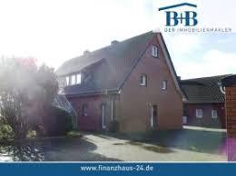 häuser kaufen in dalinghausen haus mit garage damme dümmerlohausen kaufen bei immonet de