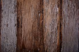 reclaimed wood vs new wood reclaimed wood installation face of wood flooring