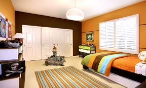 Wall Designs For Bedroom Paint Gray And Yellow Bedroom Designs Paint Design For Single Rooms