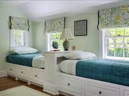 Bedroom Remodels Pictures by Bedroom Bedroom Remodels Pictures Houzz Bedrooms Bedroom Houzz