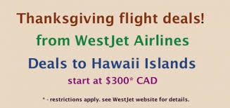 30 select jetblue deals 200 2014 thanksgiving deals