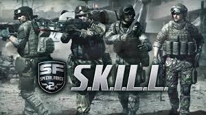 skill special force 2 hack cheats tool hack android ios facebook