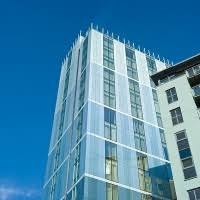 buy or sell commercial property commercial conveyancing leon