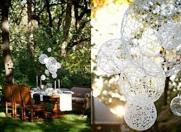 Wedding Chandeliers 15 Wedding Chandeliers For Romantic Ideas Home Design And Interior