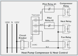 24vac relay wiring diagram anonymer info