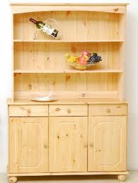 Kitchen Furniture Hutch Hutches Furniture Products And Accessories